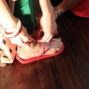 Happy fashion – i nuovi sandali Havaianas!