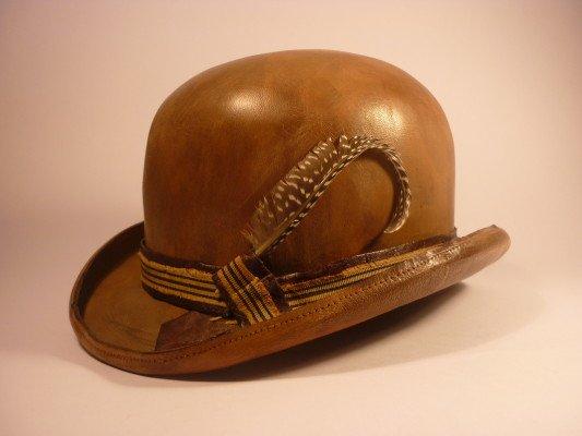 P1010712 533x400 MOVE ROMA   cappelli in modalità artigianale.