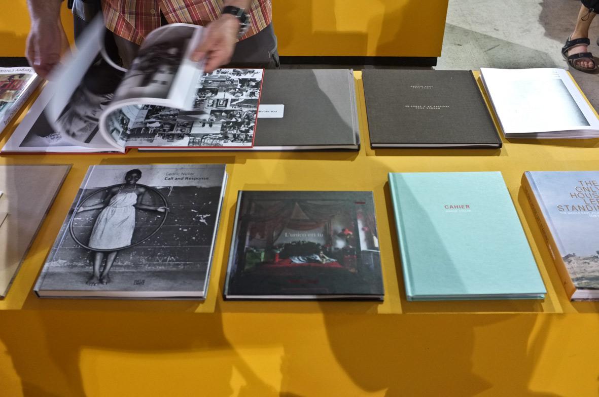 concorso libri arles 2012 2 REFLEXIONS MASTERCLASS   immaginari collettivi