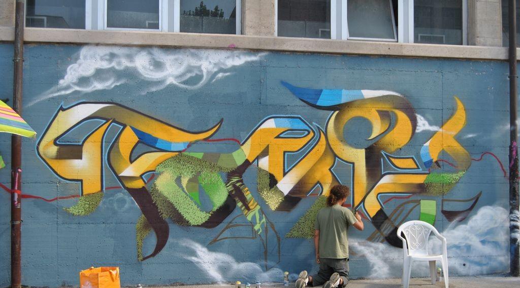 1.0f e1346167106167 FFWD 2.0   Italian graffiti