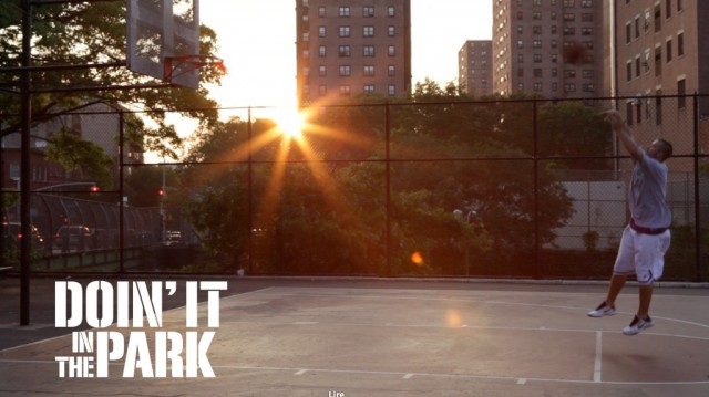 465057 412738005403468 224781917532412 1612813 1883294079 o 640x359 DOIN' IT IN THE PARK   a documentary on the pick up basketball scene in NYC