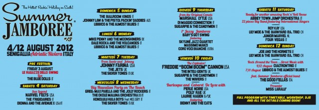 474502 466900556654621 1202302651 o 640x222 SUMMER JAMBOREE   da domani rockabilly e boogie woogie a Senigallia