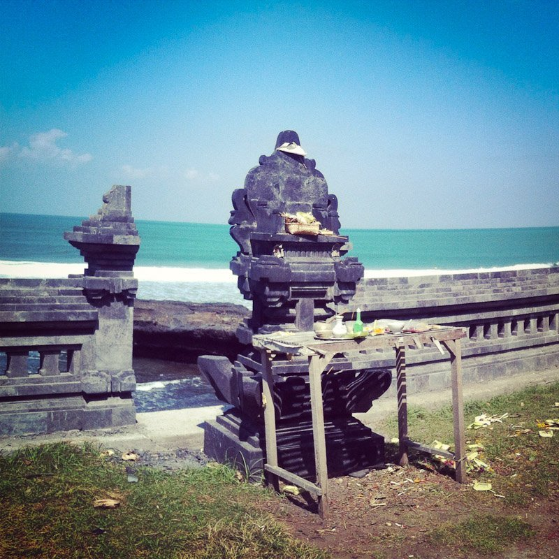MY BALI – random pics from the the island of the gods