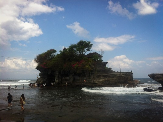 IMG 4738 535x400 MY BALI   random pics from the the island of the gods