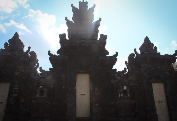 IMG 91501 582x400 MY BALI   random pics from the the island of the gods