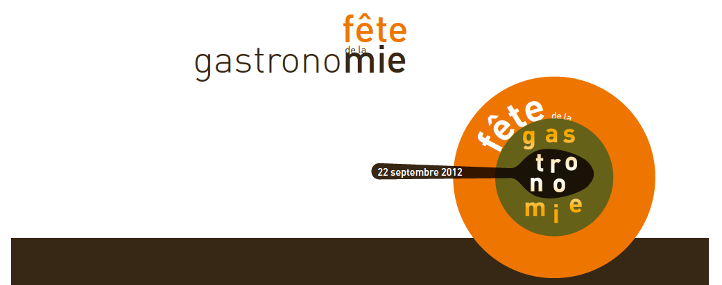 Immagine 11 FETE DE LA GASTRONOMIE   Vive la France!