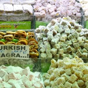 food5 290x290 ISTANBUL   alla scoperta della città tra Oriente e Occidente