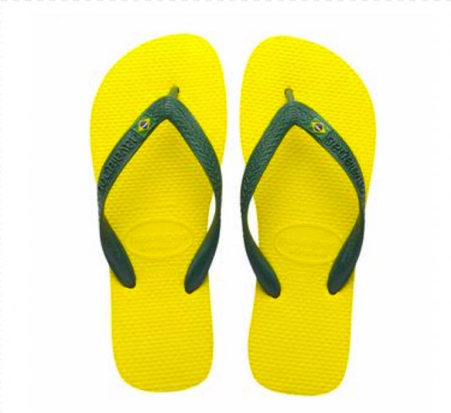 sandalo2 havaianas e1344769598976 HAPPY FASHION    i nuovi sandali Havaianas!