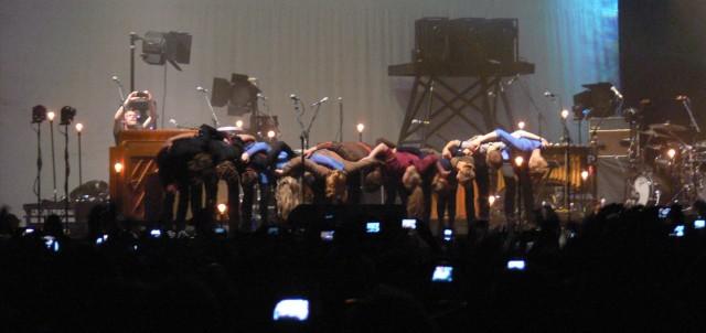472642 236602923128944 1830848691 o 640x302 SIGUR ROS   A Perfect Day Festival la recensione del concerto a Verona
