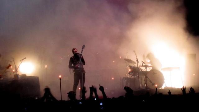 621652 2315324899229 304275028 o 640x360 SIGUR ROS   A Perfect Day Festival la recensione del concerto a Verona