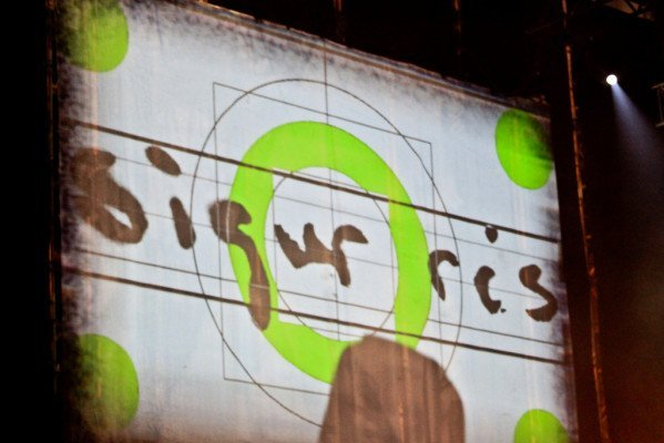 7929164340 30383a2a42 b 599x400 SIGUR ROS   A Perfect Day Festival la recensione del concerto a Verona