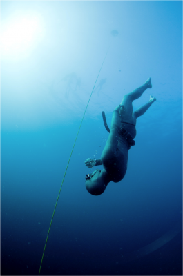 Apneista 5 265x400 APNEISTA   Yoga e Free Diving a Bali