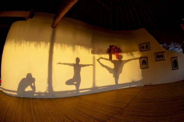 Apneista 8 601x400 APNEISTA   Yoga e Free Diving a Bali
