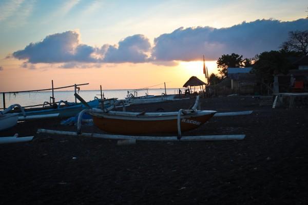 IMG 9514 600x400 APNEISTA   Yoga e Free Diving a Bali