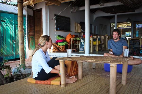 IMG 9519 600x400 APNEISTA   Yoga e Free Diving a Bali