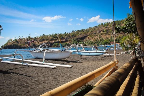 IMG 9520 600x400 APNEISTA   Yoga e Free Diving a Bali
