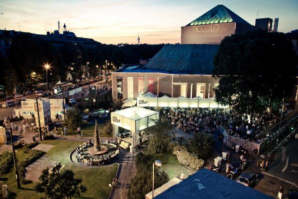 Sagrato Teatro Strehler 599x400 MILANO FILM FESTIVAL 2012   levento più atteso di Settembre