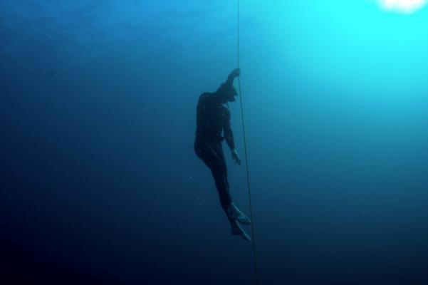 Senza titolo 601x400 APNEISTA   Yoga e Free Diving a Bali