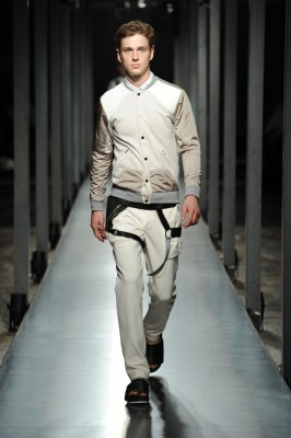 TIM COPPENS 266x400 MILANO UNICA ON STAGE 2012   Where talent born
