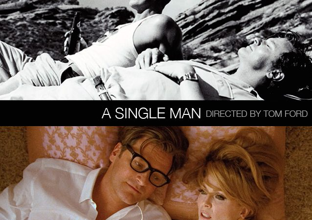 A SINGLE MAN - il debutto di Tom Ford 4