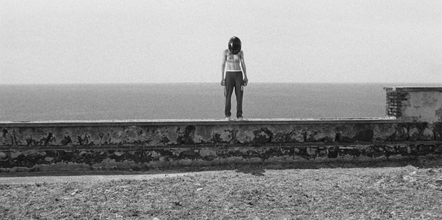 LA LEGGENDA DI KASPAR HAUSER – Anteprima al Milano Film Festival 2012
