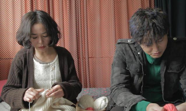 pieta kim ki duk h partb PIETA   Kim Ki duk indaga sul valore del denaro e di altri mali