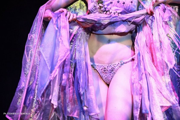 299173 2580529235364 1575053255 n 600x400 ROYAL BURLESQUE   Grand reopening