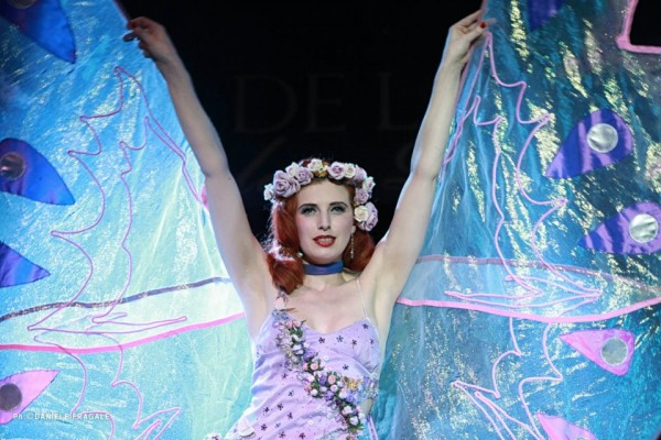 309623 2580501914681 591346025 n 600x400 ROYAL BURLESQUE   Grand reopening