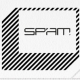 SPAM – il meglio del web salvato su carta
