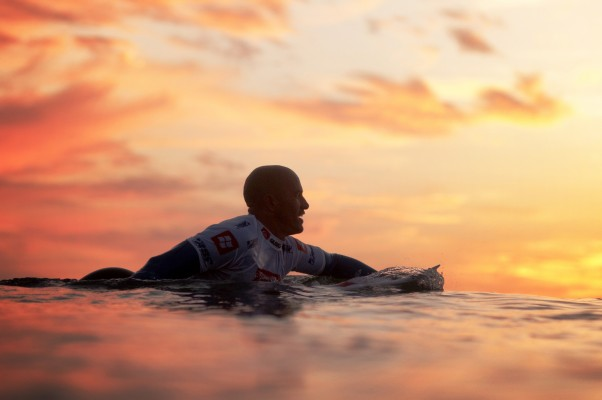 Quiksilver Pro France Day7 Kelly Slater Rabejac GRG 1001 602x400 QUIKSILVER PRO FRANCE   è ancora Kelly latleta dei record