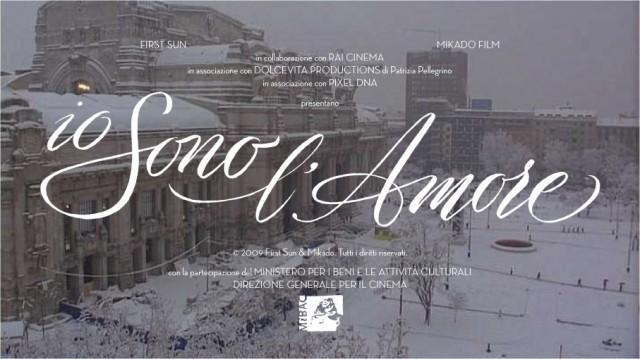 01.jpeg.scaled1000 640x359 IO SONO LAMORE   la Milano bene raccontata da un siciliano