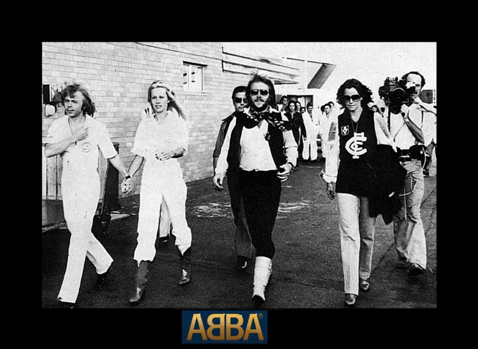 30979 3942717292632 1688449099 n ABBA   Museum to open in Stockholm