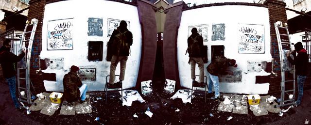 3 CONTATORE MAF 640x258 MAF   ovvero unillustratrice che fotografa di street art