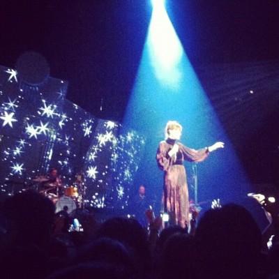 68069 4660769353709 1554338918 n 400x400 FLORENCE + THE MACHINE LIVE!   Il concerto che non dovevate perdere.