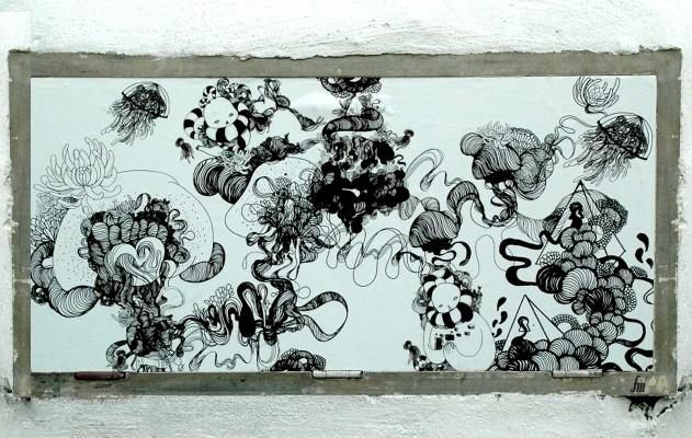 CONTATORE MAF 631x400 MAF   ovvero unillustratrice che fotografa di street art
