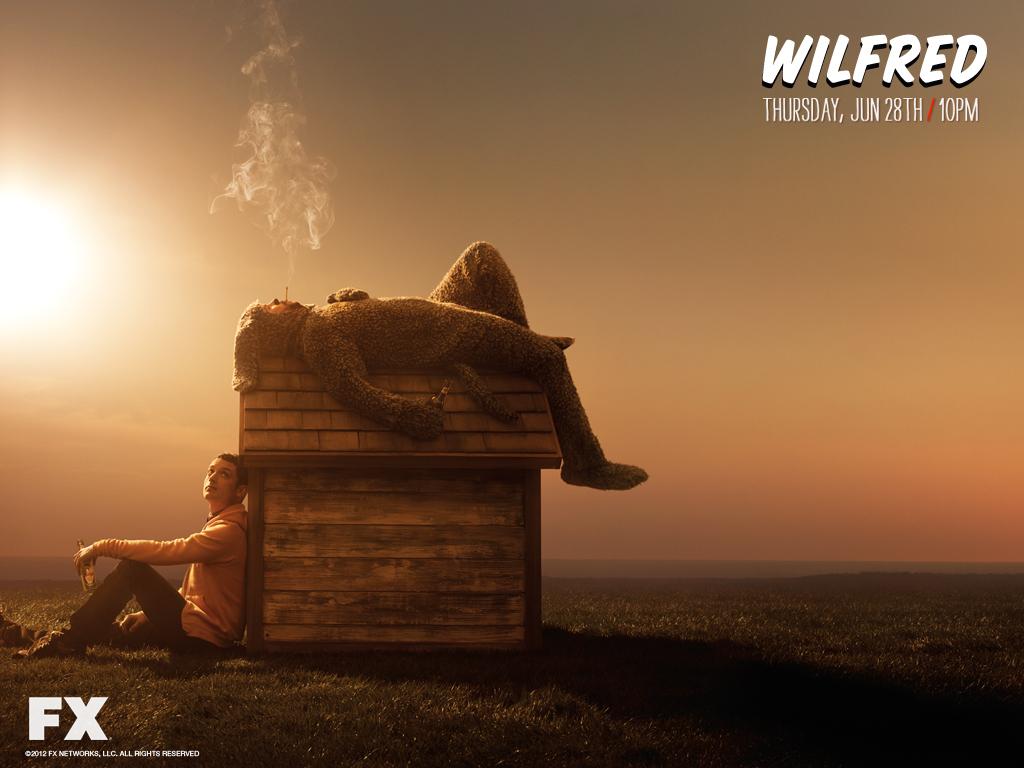 FX Wilfred WP 1024x768 3 WILFRED   la voce irriverente della coscienza