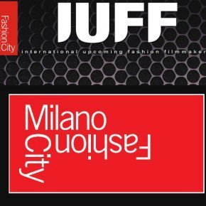 IUFF - il primo festival per fashion filmmakers