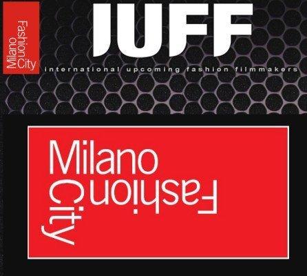 Milano Fashion City concorso video IUFF 446x400 IUFF   il primo festival per fashion filmmakers