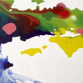 JUST A SHOT AWAY – la prima mostra di Alessio Pizzicannella