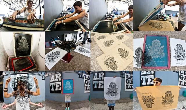 make serigraphy maf copy 640x380 MAF   ovvero unillustratrice che fotografa di street art