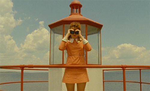 tumblr m6e4iofgCq1qzzh6g MOONRISE KINGDOM   voglio vivere in un film di Wes Anderson