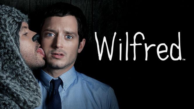 wilfred WILFRED   la voce irriverente della coscienza