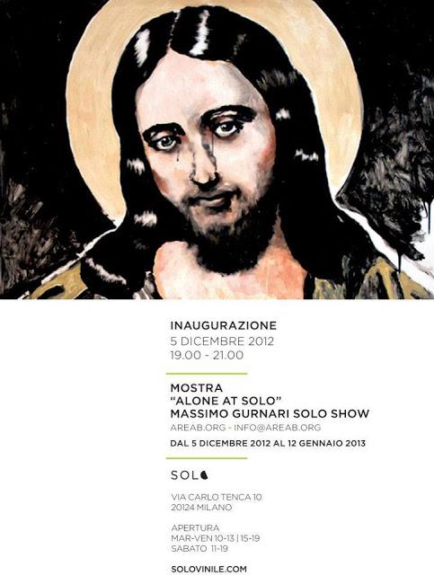 561720 279602998809565 617156711 n 1 ALONE AT SOLO   i sacri disegni e i tatuaggi di Massimo Gurnari