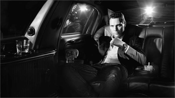 GT 1.163317 UN CONTEST INATTESO   Tiësto & Guess ti portano a Los Angeles