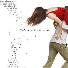 "RUBY SPARKS – il nuovo film dei creatori di ""Little miss sunshine"""