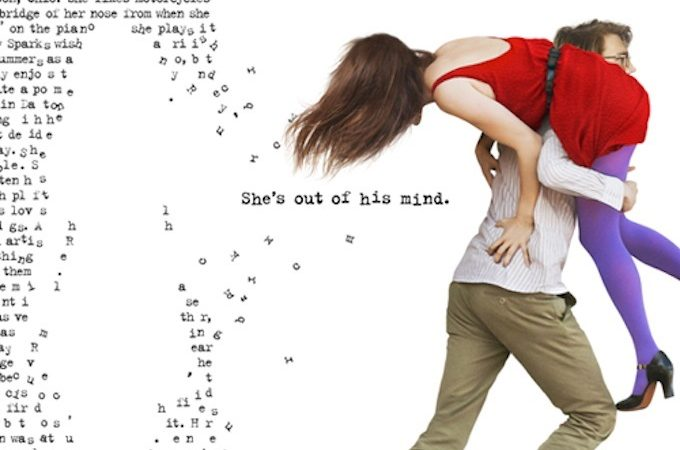"RUBY SPARKS - il nuovo film dei creatori di ""Little miss sunshine"" 4"