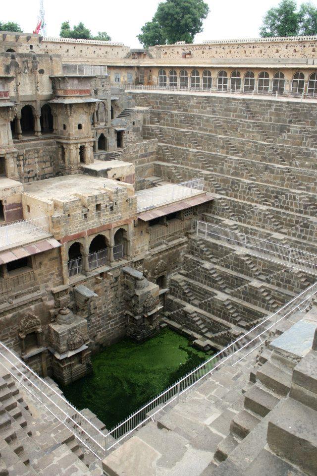 216824 10151116284279455 1062635451 n INCREDIBLE INDIA!   Rajasthan, Delhi, Agra e Varanasi