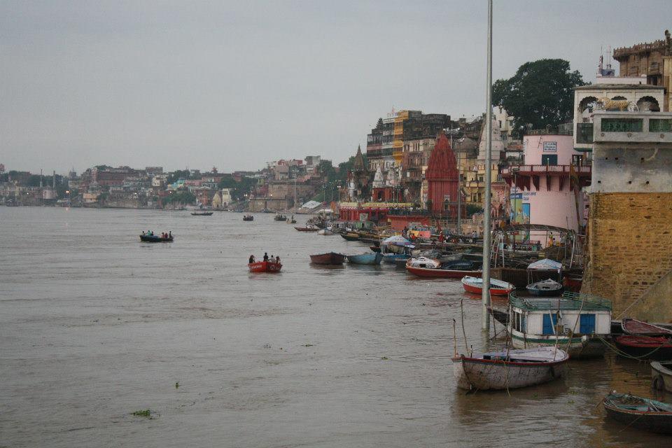 284600 10151116331259455 173896298 n INCREDIBLE INDIA!   Rajasthan, Delhi, Agra e Varanasi