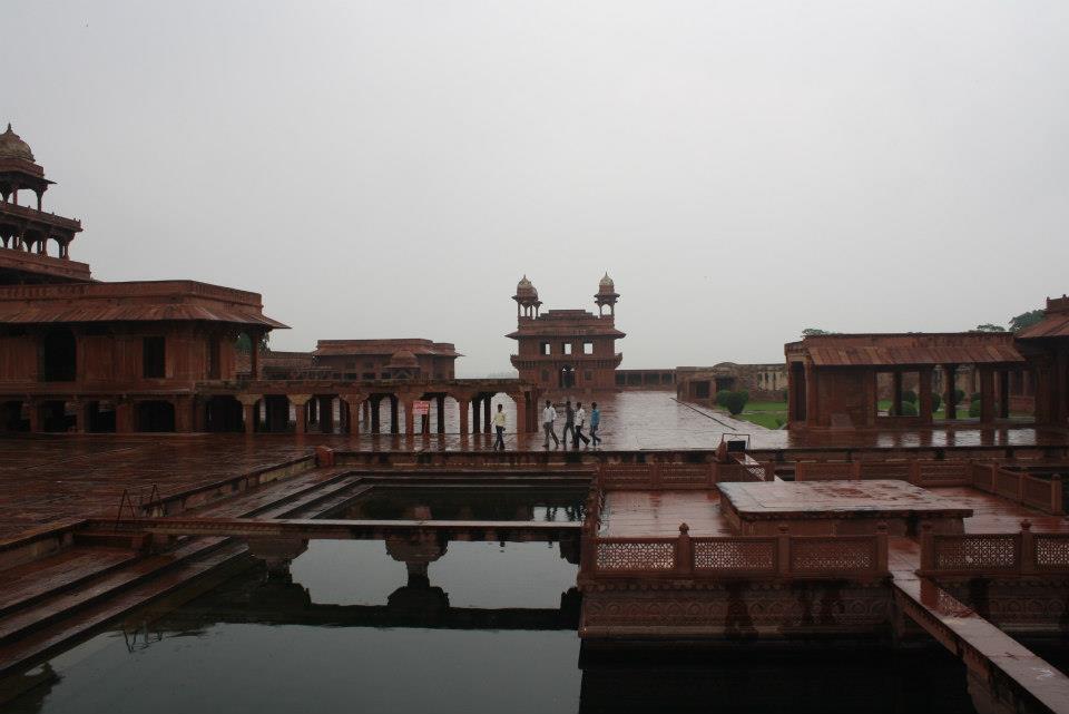 376634 10151116282989455 1994186500 n INCREDIBLE INDIA!   Rajasthan, Delhi, Agra e Varanasi