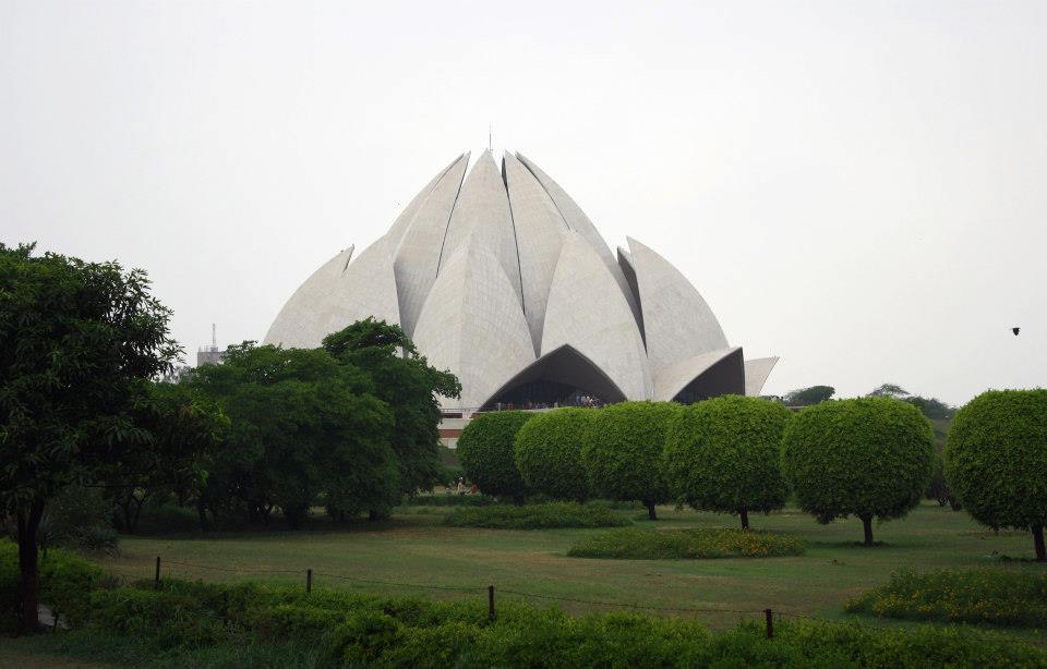 405213 10151116273584455 1643441319 n INCREDIBLE INDIA!   Rajasthan, Delhi, Agra e Varanasi